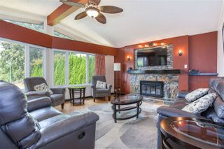 Photo 2: 2080 FELL Avenue in Burnaby: Parkcrest House for sale (Burnaby North)  : MLS®# R2197074
