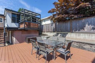 Photo 13: 2080 FELL Avenue in Burnaby: Parkcrest House for sale (Burnaby North)  : MLS®# R2197074