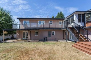 Photo 14: 2080 FELL Avenue in Burnaby: Parkcrest House for sale (Burnaby North)  : MLS®# R2197074