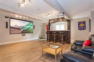 Photo 9: 2080 FELL Avenue in Burnaby: Parkcrest House for sale (Burnaby North)  : MLS®# R2197074