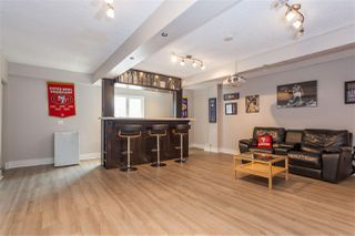 Photo 10: 2080 FELL Avenue in Burnaby: Parkcrest House for sale (Burnaby North)  : MLS®# R2197074