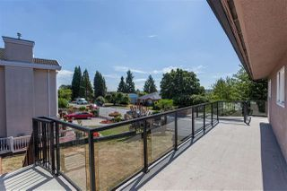 Photo 12: 2080 FELL Avenue in Burnaby: Parkcrest House for sale (Burnaby North)  : MLS®# R2197074