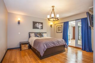 Photo 6: 2080 FELL Avenue in Burnaby: Parkcrest House for sale (Burnaby North)  : MLS®# R2197074