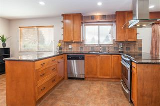 Photo 3: 2080 FELL Avenue in Burnaby: Parkcrest House for sale (Burnaby North)  : MLS®# R2197074