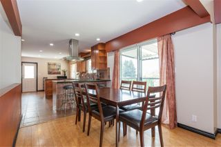 Photo 5: 2080 FELL Avenue in Burnaby: Parkcrest House for sale (Burnaby North)  : MLS®# R2197074