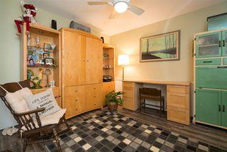 "Photo 13: 38 2938 TRAFALGAR Street in Abbotsford: Central Abbotsford Condo for sale in ""Trafalgar Park"" : MLS®# R2203162"