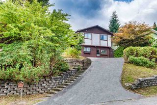 Photo 1: 3329 Henry St, Port Moody (R2204678)