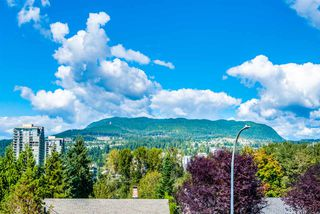 Photo 3: 3329 Henry St, Port Moody (R2204678)