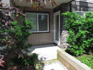 """Photo 9: 105 30515 CARDINAL Avenue in Abbotsford: Abbotsford West Condo for sale in """"Tamarind Westside"""" : MLS®# R2210378"""