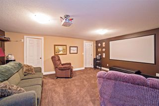 "Photo 12: 125 8590 SUNRISE Drive in Chilliwack: Chilliwack Mountain Townhouse for sale in ""MAPLE HILLS"" : MLS®# R2219906"