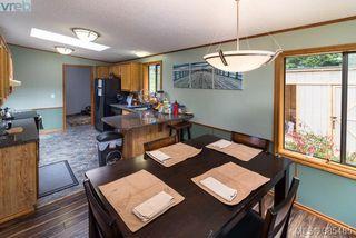 Photo 17: 1302 Martock Road in SOOKE: Sk East Sooke Single Family Detached for sale (Sooke)  : MLS®# 385485