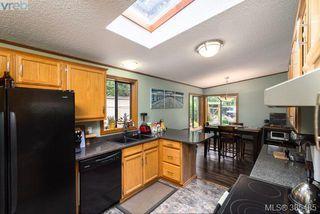 Photo 16: 1302 Martock Road in SOOKE: Sk East Sooke Single Family Detached for sale (Sooke)  : MLS®# 385485
