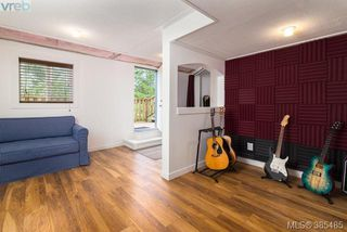 Photo 11: 1302 Martock Road in SOOKE: Sk East Sooke Single Family Detached for sale (Sooke)  : MLS®# 385485