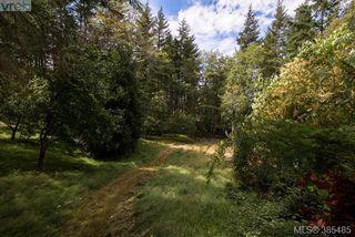 Photo 8: 1302 Martock Road in SOOKE: Sk East Sooke Single Family Detached for sale (Sooke)  : MLS®# 385485