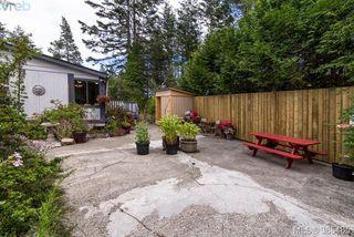 Photo 4: 1302 Martock Road in SOOKE: Sk East Sooke Single Family Detached for sale (Sooke)  : MLS®# 385485