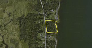 Main Photo: 0 Pleasant Point Road in Pleasant Point: 407-Shelburne County Vacant Land for sale (South Shore)  : MLS®# 201728363
