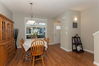 """Photo 8: 32 13819 232 Street in Maple Ridge: Silver Valley Townhouse for sale in """"Brighton"""" : MLS®# R2228099"""