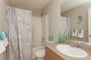 """Photo 13: 32 13819 232 Street in Maple Ridge: Silver Valley Townhouse for sale in """"Brighton"""" : MLS®# R2228099"""