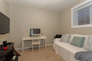 """Photo 12: 32 13819 232 Street in Maple Ridge: Silver Valley Townhouse for sale in """"Brighton"""" : MLS®# R2228099"""