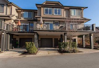 """Photo 18: 32 13819 232 Street in Maple Ridge: Silver Valley Townhouse for sale in """"Brighton"""" : MLS®# R2228099"""