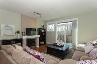"""Photo 5: 32 13819 232 Street in Maple Ridge: Silver Valley Townhouse for sale in """"Brighton"""" : MLS®# R2228099"""