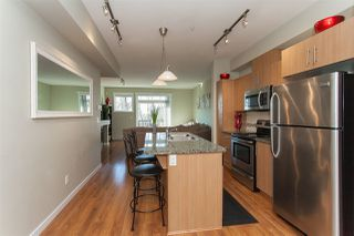"""Photo 4: 32 13819 232 Street in Maple Ridge: Silver Valley Townhouse for sale in """"Brighton"""" : MLS®# R2228099"""