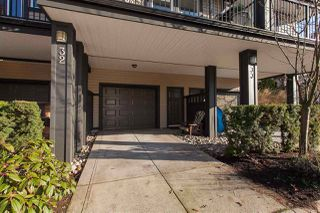 """Photo 19: 32 13819 232 Street in Maple Ridge: Silver Valley Townhouse for sale in """"Brighton"""" : MLS®# R2228099"""