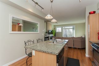 """Photo 3: 32 13819 232 Street in Maple Ridge: Silver Valley Townhouse for sale in """"Brighton"""" : MLS®# R2228099"""