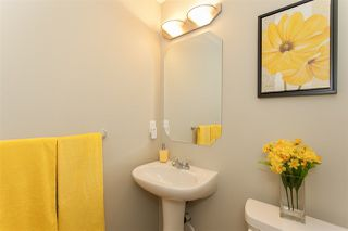 """Photo 15: 32 13819 232 Street in Maple Ridge: Silver Valley Townhouse for sale in """"Brighton"""" : MLS®# R2228099"""