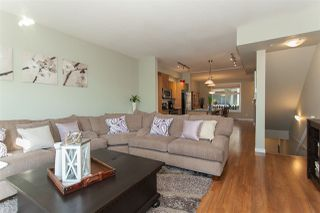 """Photo 6: 32 13819 232 Street in Maple Ridge: Silver Valley Townhouse for sale in """"Brighton"""" : MLS®# R2228099"""