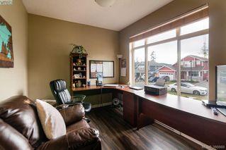 Photo 11: 2519 Watling Way in SOOKE: Sk Sunriver House for sale (Sooke)  : MLS®# 777404
