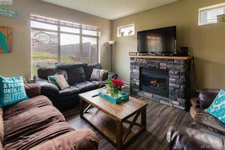 Photo 8: 2519 Watling Way in SOOKE: Sk Sunriver House for sale (Sooke)  : MLS®# 777404