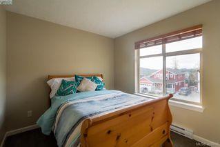 Photo 17: 2519 Watling Way in SOOKE: Sk Sunriver House for sale (Sooke)  : MLS®# 777404