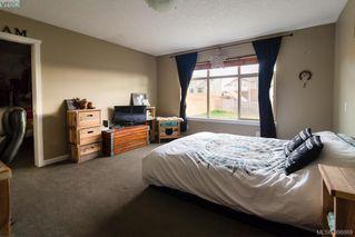 Photo 14: 2519 Watling Way in SOOKE: Sk Sunriver House for sale (Sooke)  : MLS®# 777404