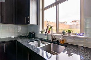 Photo 6: 2519 Watling Way in SOOKE: Sk Sunriver House for sale (Sooke)  : MLS®# 777404