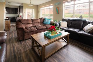 Photo 9: 2519 Watling Way in SOOKE: Sk Sunriver House for sale (Sooke)  : MLS®# 777404