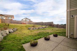 Photo 3: 2519 Watling Way in SOOKE: Sk Sunriver House for sale (Sooke)  : MLS®# 777404