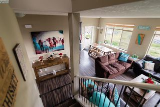 Photo 12: 2519 Watling Way in SOOKE: Sk Sunriver House for sale (Sooke)  : MLS®# 777404