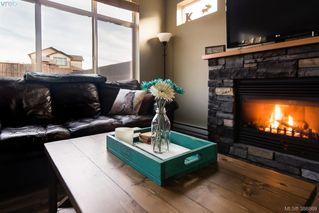 Photo 19: 2519 Watling Way in SOOKE: Sk Sunriver House for sale (Sooke)  : MLS®# 777404