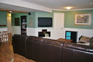 """Photo 19: 14 33925 ARAKI Court in Mission: Mission BC House for sale in """"ABBEY MEADOWS"""" : MLS®# R2234572"""
