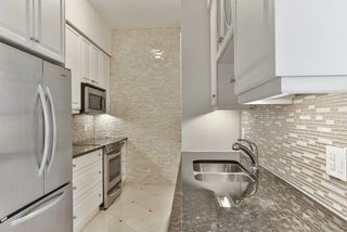 Photo 10: 9245 Jane St in Vaughan Bellaria Condo Marie Commisso