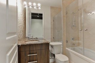 Photo 14: 9245 Jane St in Vaughan Bellaria Condo Marie Commisso