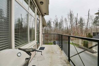 """Photo 10: 75 19525 73 Avenue in Surrey: Clayton Townhouse for sale in """"UPTOWN CLAYTON"""" (Cloverdale)  : MLS®# R2237893"""