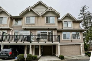 """Photo 3: 75 19525 73 Avenue in Surrey: Clayton Townhouse for sale in """"UPTOWN CLAYTON"""" (Cloverdale)  : MLS®# R2237893"""