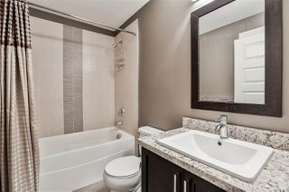 """Photo 15: 75 19525 73 Avenue in Surrey: Clayton Townhouse for sale in """"UPTOWN CLAYTON"""" (Cloverdale)  : MLS®# R2237893"""