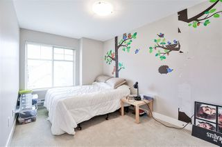 """Photo 14: 75 19525 73 Avenue in Surrey: Clayton Townhouse for sale in """"UPTOWN CLAYTON"""" (Cloverdale)  : MLS®# R2237893"""