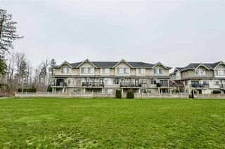"""Photo 19: 75 19525 73 Avenue in Surrey: Clayton Townhouse for sale in """"UPTOWN CLAYTON"""" (Cloverdale)  : MLS®# R2237893"""