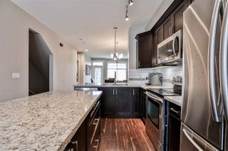 """Photo 8: 75 19525 73 Avenue in Surrey: Clayton Townhouse for sale in """"UPTOWN CLAYTON"""" (Cloverdale)  : MLS®# R2237893"""