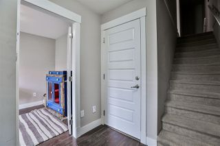 """Photo 4: 75 19525 73 Avenue in Surrey: Clayton Townhouse for sale in """"UPTOWN CLAYTON"""" (Cloverdale)  : MLS®# R2237893"""