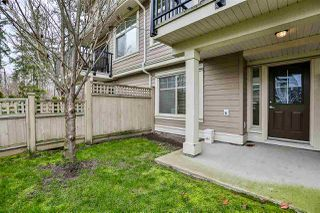 """Photo 17: 75 19525 73 Avenue in Surrey: Clayton Townhouse for sale in """"UPTOWN CLAYTON"""" (Cloverdale)  : MLS®# R2237893"""